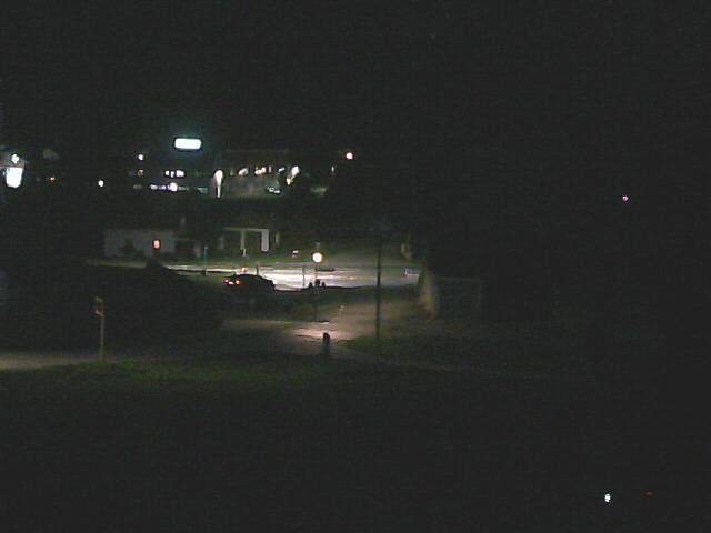 Webcam St. Michael/Lg Lungau Land Salzburg