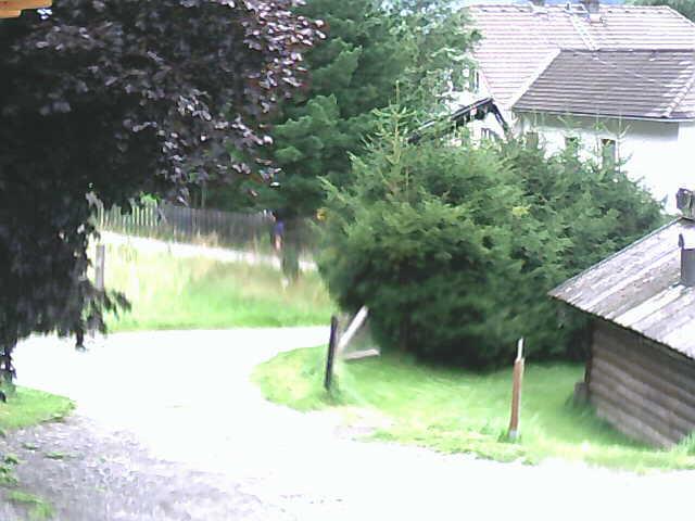 Webcam St. Michael Bezirk Tamsweg Land Salzburg